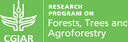Forests, Trees and Agroforestry (FTA)